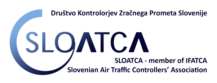 Slovenian Air Traffic Controllers' Association